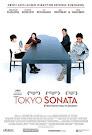 Tokyo sontata トウキョウソナタ (2008)