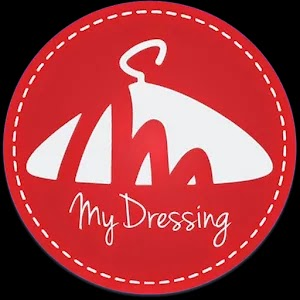 my-dressing-logo