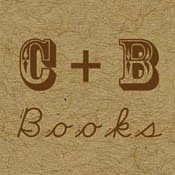Visit Chicken & Bear Books on Etsy