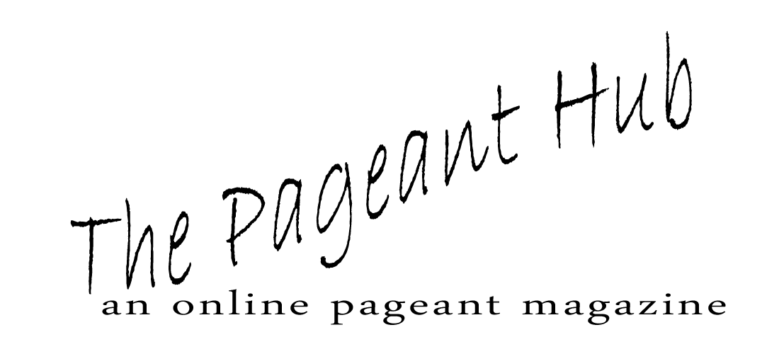 The Pageant Hub