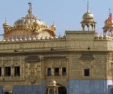 short essay on golden temple Short essay on 'a visit to golden temple' 'a visit to golden temple' (215 words) a visit to a historical place is always an exciting experience.