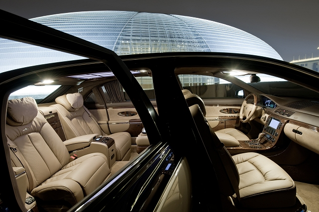 mercedes maybach 2011 cars n bikes. Black Bedroom Furniture Sets. Home Design Ideas