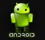Loves Android too :)