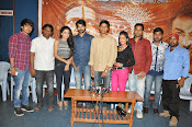 calling bell movie success meet-thumbnail-6