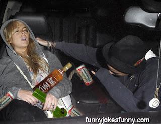 Funny Lindsay