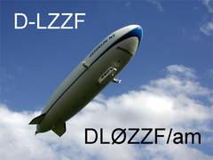 DL0ZZF/am
