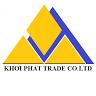 KHỞI PHÁT CO.,LTD