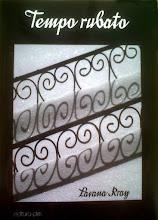 Haiga Book
