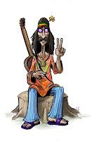 http://4.bp.blogspot.com/-R_wr9lsieh4/UFpWA5XcA2I/AAAAAAAAAE0/F21NNLVE6mk/s1600/hippie.jpg