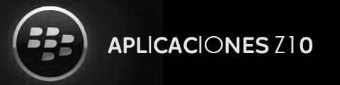 Aplicaciones z10