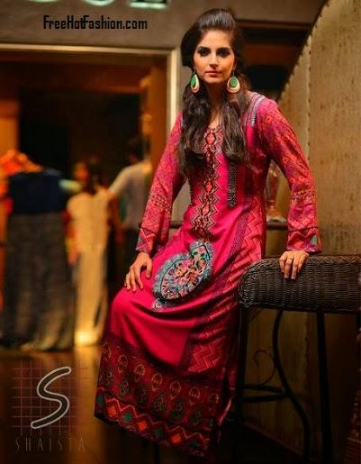 colorful-Eid-dresses