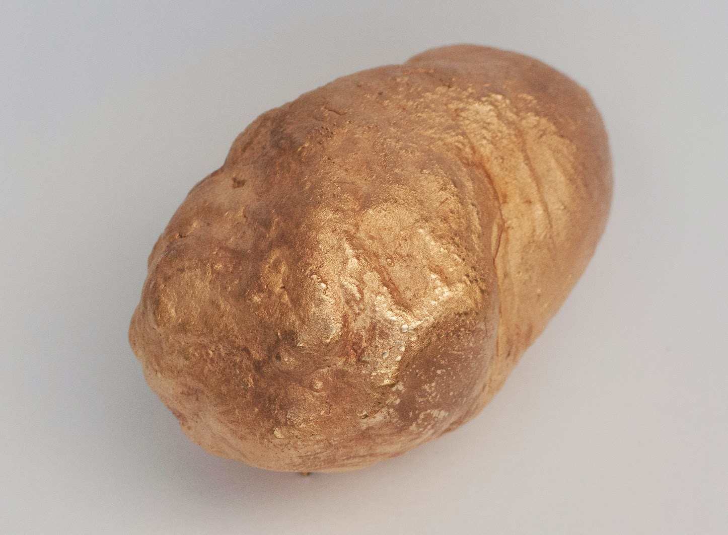 ElinFlognman_potato brooch