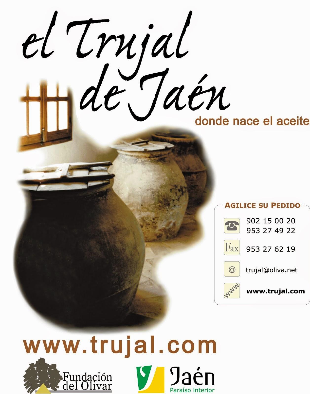 www.trujal.com