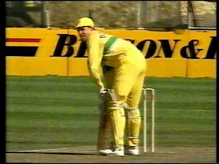Cricket+Fastest fifty+simon o'donnell+image+wallpaper+australia
