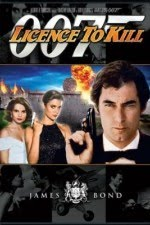 Watch James Bond: Licence to Kill 1989 Megavideo Movie Online