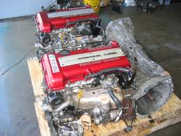an overview of the nissan sr20de engine in car industry We have for sale a good used engine to suit nissan pulsar 18, qg18, n16 si, black rocker cover, 07/00-07/03 pulsar 2000 -2003 18, qg18, n16 si, black.