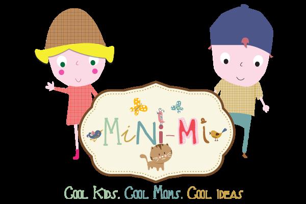Mini-Mi