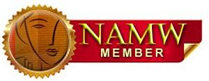 National Association of Memoir Writers