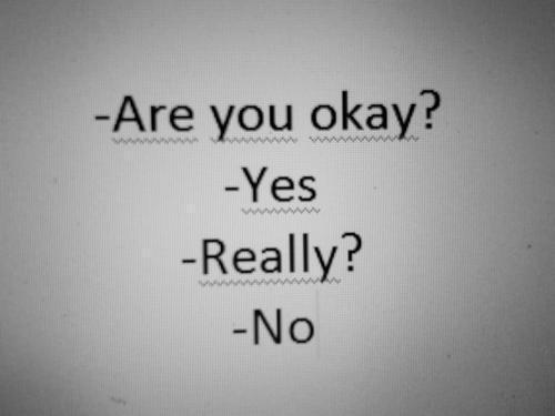 are you ok - photo #19