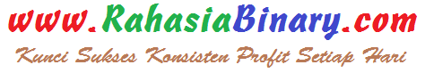 RAHASIABINARY.COM