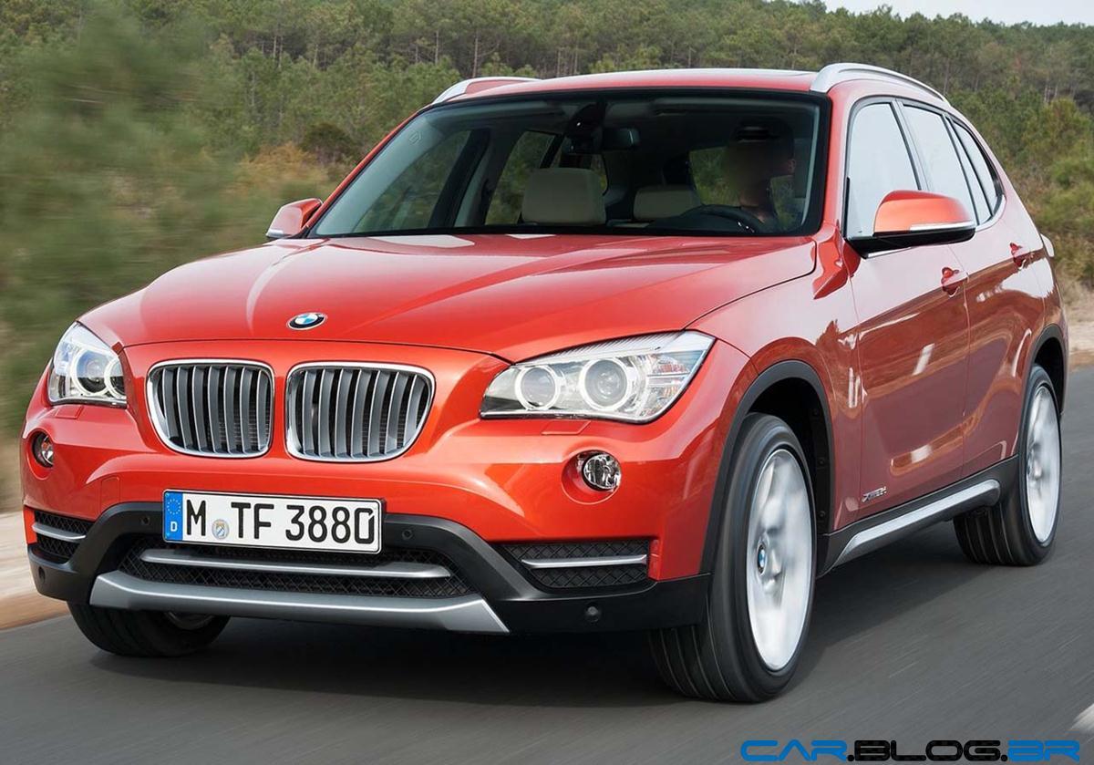 BMW - 最近的BMW廣告 - 汽車討論區 - Mobile01_插圖