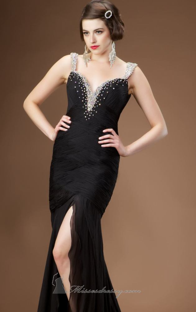 Dresses For Mother Of The Bride Plus Size She Dresses