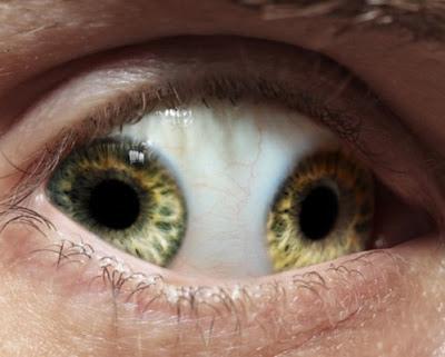 أغرب عين قد تشاهدها في حياتك 1.jpg