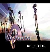 Anosphere - One And All (2011)