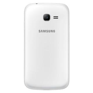 Harga dan Spesifikasi Samsung Galaxy Star Plus, Spesifikasi Samsung Galaxy Star Plus, Harga Samsung Galaxy Star Plus, Review Samsung Galaxy Star Plus, Samsung Galaxy Star Plus Terbaru, Samsung Galaxy Star Plus