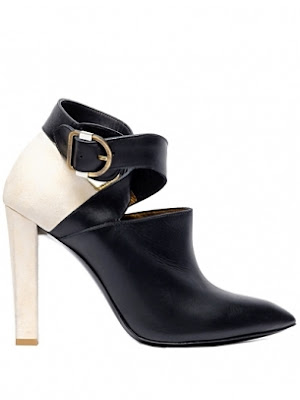 Balenciaga-Pre-Fall-2012-Shoes