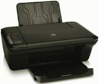HP Deskjet 3050 Driver Download , Download HP DeskJet 3050 All-in-One Printer Driver OS support: Windows XP/Vista/7/8/8.1/10 32 bit and 64 bit For Mac OS X and Linux Printer Driver