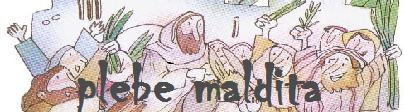 Plebe Maldita
