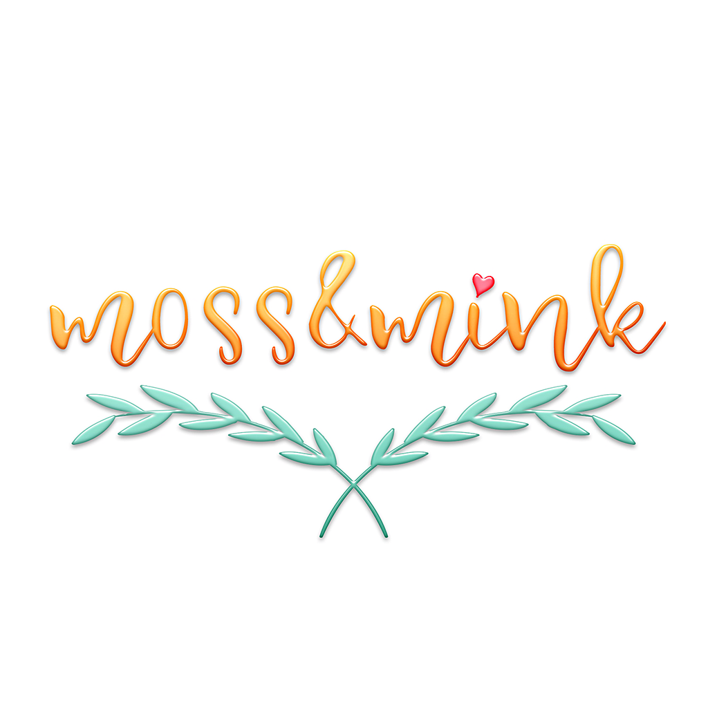 Sponsor moss&mink