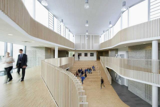 08-International-School-Ikast-Brande-by-C.F.-Møller-Architects