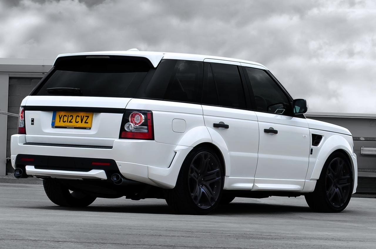 Kahn+LE+Range+Rover+Sport+3.0+SDV6+RSE+2.jpg
