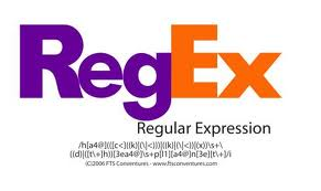 Editor Vi - Regular Expression