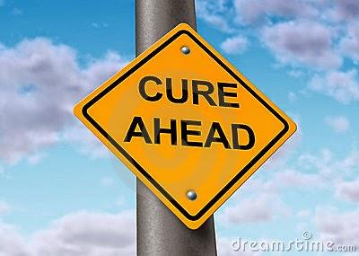 Esta semana, oiremos hasta el cansancio la palabra CURA.