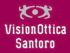 VISIONOTTICA SANTORO