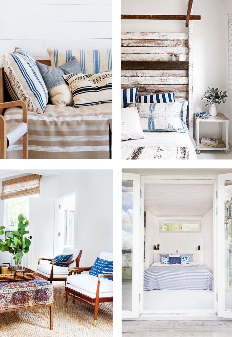 This Cosy Holiday Home In Denmark, Is Perfectly Situated: It Is Just 180  Steps Away From The Sea. The Perfect Place To Spend Hot Summers And Rugged  Up ...