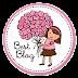 Premio: Best Blog.