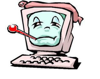 http://4.bp.blogspot.com/-RaB1PfO9Od4/T5NuSUj6FoI/AAAAAAAAAFo/x5BnAtWKrzE/s1600/komputer-sering-restart-sendiri.png