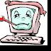 Penyebab dan Cara Mengatasi Komputer Sering Restart Sendiri