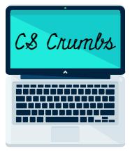 CS Crumbs