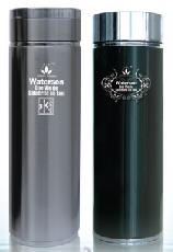 Green World water maker