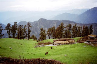 http://uttarakhand-tourpackages.com/