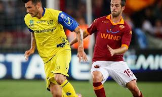 roma-chievo-serie-a-pronostici-calcio