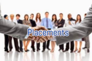 Maruti Suzuki Placement Procedure & Interview Questions - 2014