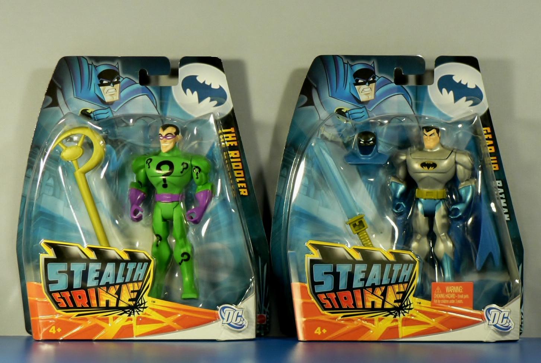 http://4.bp.blogspot.com/-RaHT3uCzJlA/TrspFnpW1UI/AAAAAAAADXM/T9Q4WjTGRQ0/s1600/StealthStrike+Riddler+%2526++Gear+Up+Batman.JPG