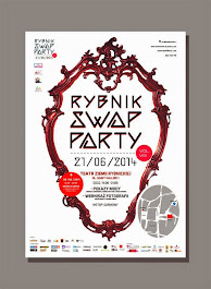 Rybnik SWAP Party 21.06.2014
