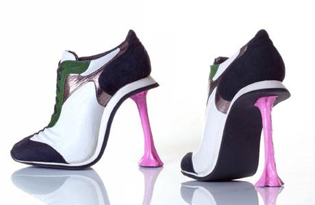 kobi levi high heels